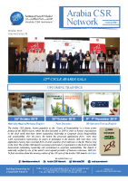 ACSRN Newsletter Issue 98 Volume 8