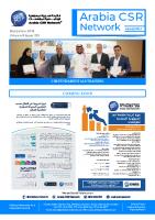 ACSRN Newsletter Issue 100 Vol 8