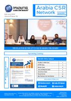 ACSR Newsletter Artwork Feb 2020