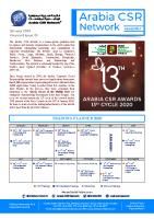 ACSR Newsletter Artwork Jan 2020