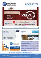 ACSRN Newsletter October 2020