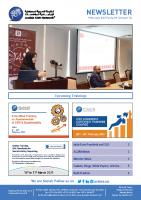 ACSRN Newsletter Februray 2021